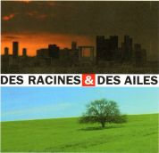 logo_des_racines_et_des_ailes